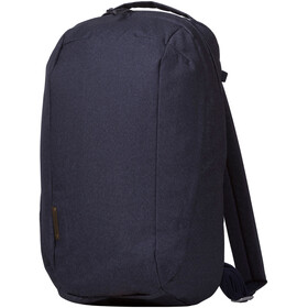 Bergans Oslo Backpack Navy